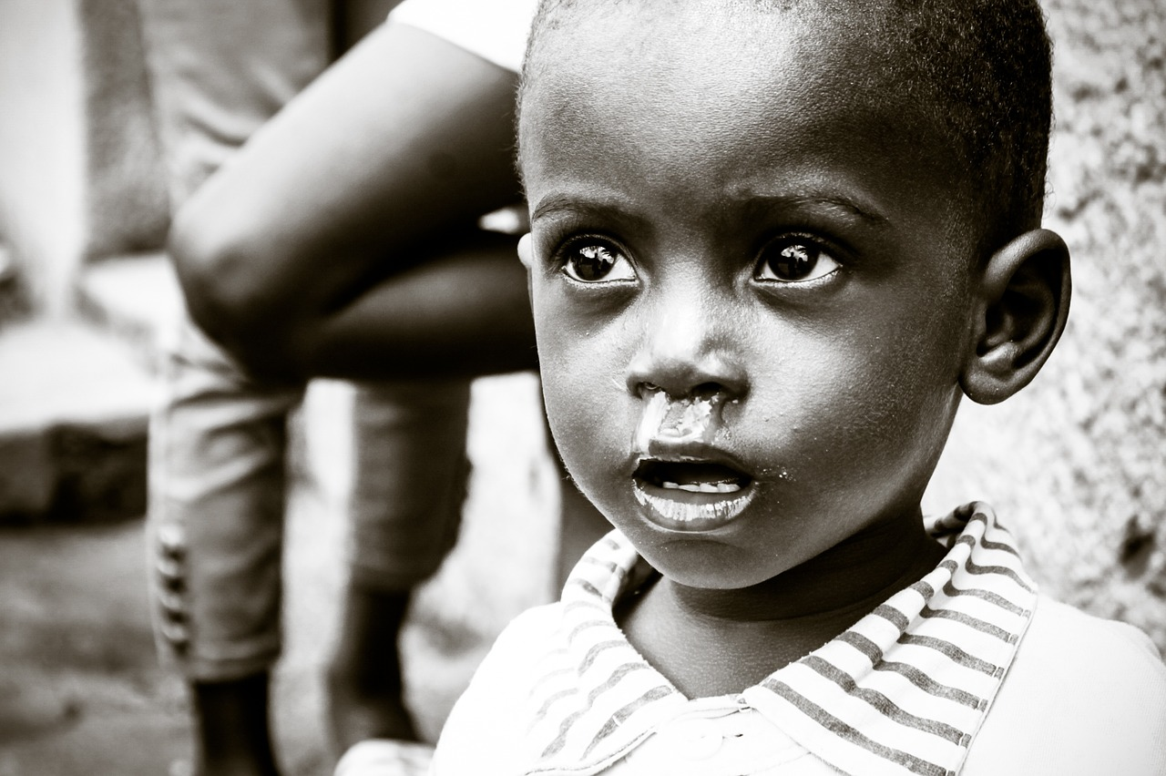 Malaria ist nicht besiegt – Eine akute Urlaubsgefahr in warmen Regionen